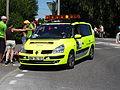 TDF2012 15e étape Les départements Véhicule presse.JPG