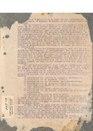 TDKGM 01.022 (2 2) Koleksi dari Perpustakaan Museum Tamansiswa Dewantara Kirti Griya.pdf