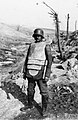 THE GERMAN ARMY ON THE WESTERN FRONT, 1914-1918 Q88002.jpg