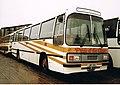 THREE WAYS TRAVEL Chasetown - Flickr - secret coach park (1).jpg
