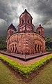 TL1 WK - Shyam Rai Temple.jpg