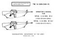 TM-9-1005-249-10.pdf