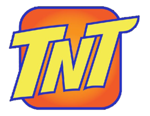 TNT (cellular service) - Image: TNT (cellular service) logo