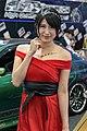 TOKYO AUTO SALON 2018-1 (39796549711).jpg