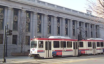 TRAX courthouse.jpg