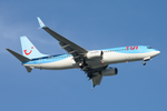 TUI AIrlines Belgium Boeing 737-800 OO-TNC (47963731723).png