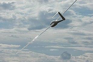 TU Delft glider club.jpg