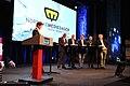 TV-Toppmøtet 2014 - NMD 2014 (14133950582).jpg