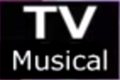 TV Musical rating.PNG