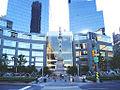 TWC and Columbus Circle.jpg