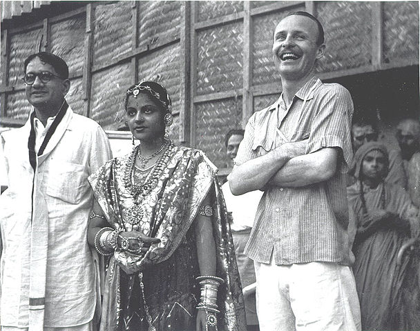 en:Kalki Sadasi... Kalki Sadasivam