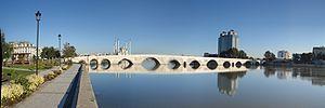 Taşköprü Panoramik