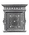 Tabernacle Frame MET 86F 046r2.jpg