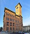 Tacoma, WA - Old City Hall pano 01.jpg