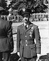 Tadeusz Sawicz July 17 1943 342-FH 001270.jpg