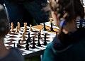 Tag des Sports Schach a.jpg