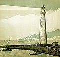 Tahkuna Lighthouse by Vyacheslav Ovchinnikov.jpg