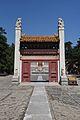 Tailing Tomb, 2016-09-07 13.jpg