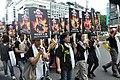 Taiwan 西藏抗暴54周年45.jpg
