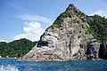 Tajima mihonoura48bs3000.jpg