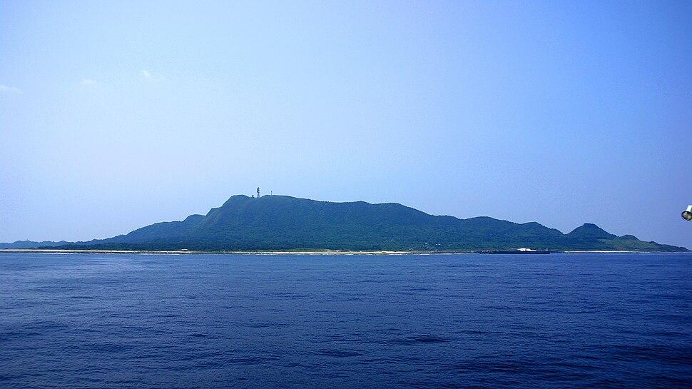 Takarajima zenkei