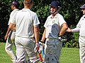 Takeley CC v. South Loughton CC at Takeley, Essex, England 051.jpg