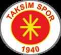 Taksimspor.png