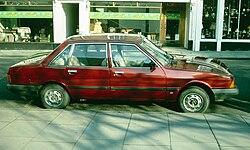 Simca Talbot Solara Wikipedia La Enciclopedia Libre