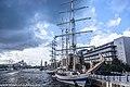 Tall Ships Race Dublin 2012 - panoramio (105).jpg