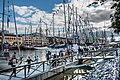 Tall Ships Race Ships - Turku - Finland-14 (36305428515).jpg