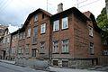 Tallinn, elamu Tehnika 12, 1910.-1920 (2).jpg
