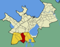 Tallinn nomme asum.png