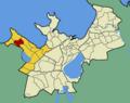 Tallinn vismeistri asum.png
