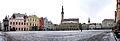 Tallinna Raekoda, 13.saj., 14.saj., 15.-20.saj..jpg