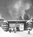 Talvisota Finnish Retreat December 1939.PNG