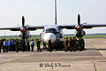 Tambov Airshow 2008 (63-12).jpg