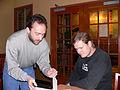 Tampa meetup Jimbo and Mav1.jpg