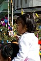 Tanabata Matsuri at Liberdade (2666160649).jpg