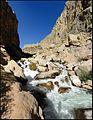 Tange Boragh (Boragh canyon) تنگ براق - panoramio.jpg