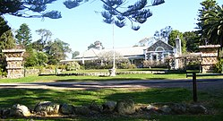 Tanilba Bay, New South Wales - Wikipedia
