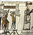 Tapestry of bayeux10.jpg