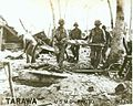 Tarawa USMC Photo No. 2-15 (21031644153).jpg
