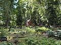 Tartu Uus-Jaani kalmistu 3.JPG