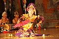Taruna Jaya dance, Ubud.jpg