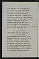 Taschenbuch von der Donau 1824 142.jpg