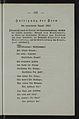 Taschenbuch von der Donau 1824 153.jpg