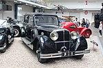 Tatra 80 (1).jpg