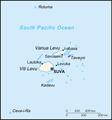Taveuni.png