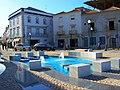 Tavira (Portugal) (8561564279).jpg
