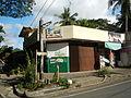 Taysan,Batangasjf9820 28.JPG